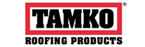 Tamko Roofing Product